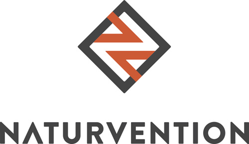 naturvention-logo-plain